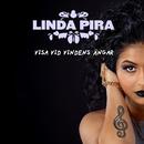 Visa vid vindens ängar/Linda Pira