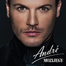 Mozijegy/Vásáry André