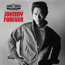 JOHNNY FOREVER -THE BEST 1975~1977-/ジョニー大倉