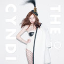 The 10th Cyndi Wang/Cyndi Wang