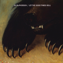 Let The Good Times Roll/JD McPherson