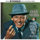 Come Dance With Me!/Frank Sinatra