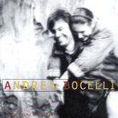 Il Mare Calmo Della Sera (Remastered)/Andrea Bocelli
