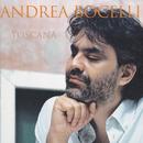 Cieli Di Toscana (Remastered)/Andrea Bocelli