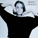 Next To You/Jenny Langlo