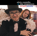 Cruel Smile/Elvis Costello, The Imposters