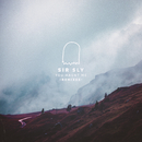 You Haunt Me (Remixes)/Sir Sly