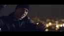 Lasermannen (feat. Sam-E, Aliammo, Black Ghost, Sebbe Staxx, Myrna, Syster Sol, Johan Alander)/Jocke