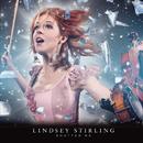 Shatter Me/Lindsey Stirling