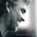 Amor (Spanish Edition / Remastered)/Andrea Bocelli