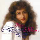 First Class Love: Rare Tee/Teena Marie