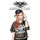 Sudden Attack (Pt.1)/JUCY