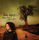 Wayfaring Stranger - a spritual songbook/Kristin Asbjørnsen