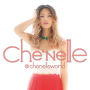 君に贈る歌 ~Song For You/Che'Nelle