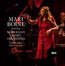 Gilvve gollát - Sow Your Gold (feat. Norwegian Radio Orchestra)/Mari Boine