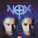 Buvölet/Nox