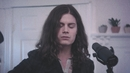 10,000 Emerald Pools (Acoustic)/BØRNS