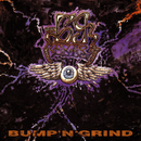 Bump'N'Grind (Remastered 2006)/The 69 Eyes
