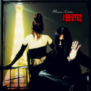 Paris Kills (Remastered 2006)/The 69 Eyes