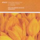 Berlioz: Symphonie Fantastique; Le Carnaval Romain; Le Corsaire/Enrique Bátiz, Royal Philharmonic Orchestra