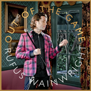 Out Of The Game/Rufus Wainwright