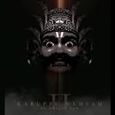Karuppu Vamsam 2/Deejay Gan