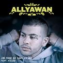 Jag hade en gång en båt (feat. Näääk)/Allyawan