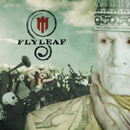 Memento Mori (Expanded)/Flyleaf