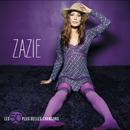 Les 50 plus belles chansons/Zazie