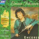 Encores/Emma Johnson, Julius Drake, Skaila Kanga