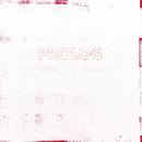 Prolog/Tocotronic