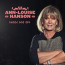 Samma som mig/Ann-Louise Hanson