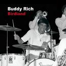 Birdland (Live)/Buddy Rich