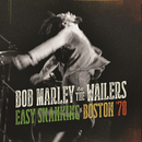 Easy Skanking In Boston '78/Bob Marley & The Wailers