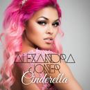Cinderella/Alexandra Joner