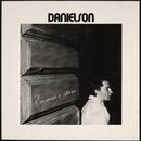 Ensam i stan/Danielson
