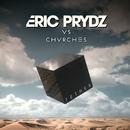 Tether (Eric Prydz Vs. CHVRCHES) (Radio Edit)/Eric Prydz, CHVRCHES