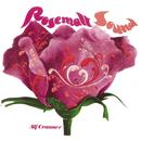 Rosemalt Sound/Alf Cranner