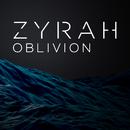 Oblivion/Zyrah