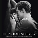 "Salted Wound (From The"" Fifty Shades Of Grey"" Soundtrack)/Sia"