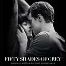 """I Know You (From The """"Fifty Shades Of Grey"""" Soundtrack)/Skylar Grey"""