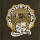 Underdog Alma Mater/Forever The Sickest Kids