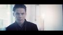 Frank (feat. DMA)/Albin