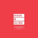 Ultraviolence (Hook N Sling Remix)/Lana Del Rey
