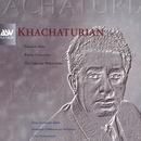 Khachaturian: Gayaneh Suite; Piano Concerto; The Valencian Widow Suite/Dora Serviarian-Kuhn, Armenian Philharmonic Orchestra, Loris Tjeknavorian
