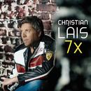7x/Christian Lais