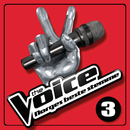 The Voice - Livesending 3/Diverse Artister