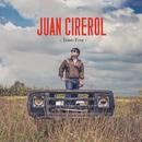 Todo Fine/Juan Cirerol