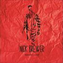 Warning Light/Nick Brewer
