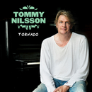 Tornado/Tommy Nilsson